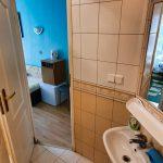 Noclegi w Zakopanem, pokoje z łazienkami