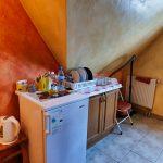 Pokoje z dostępem do kuchni Zakopane