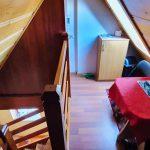 Pokoje z aneksem kuchennym w Zakopanem