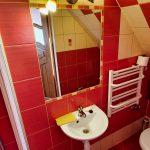 Pokoje z łazienkami w centrum Zakopanego