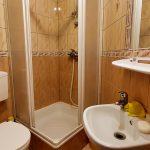 Kwatery z łazienkami Zakopane