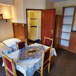 Pokój czteroosobowy do wynajęcia w Zakopanem